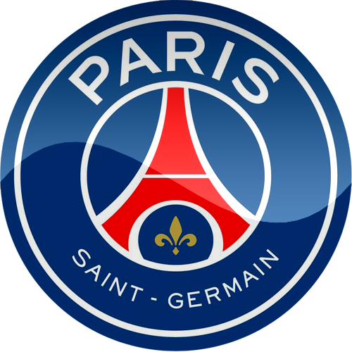 Paris Saint-Germain F.C. 2015/2016